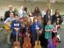 Heritage Student Performance 12-11-15