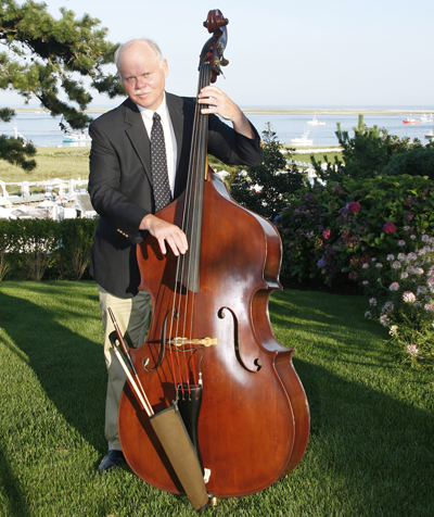 Rod McCaulley
