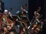 New Bedford Symphony