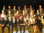 All- Cape H.S. Jazz Festival 2013